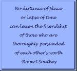 Farawayfriendquote